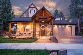 cottage style house muddy river design cottage style house plan e2 80 93 bend oregon