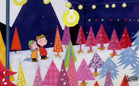 work christmas ornaments gorram quilts christmas ideas