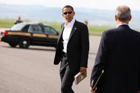 barack obama biography cnn president obama s summer reading list is really great vogue