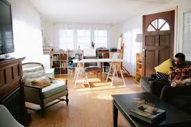 Decorating Ideas For Mobile Home Living Rooms Home Design Home Design Dorm Room Decor Ideas On Budget Bedroom