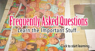 fine chocolate supplies transfer sheets moulds u0026 boxes