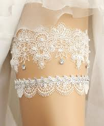 wedding garters 17 lace wedding garters garter sets all 50 that are