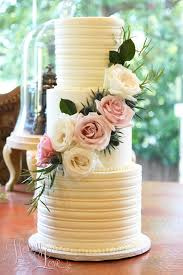 wedding cakes u2014 honeylove cakery