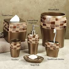 Full Bathroom Sets discounted bathroom accessories