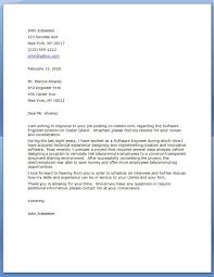 engineering manager cover letter best windows engineer cover letter photos printable coloring