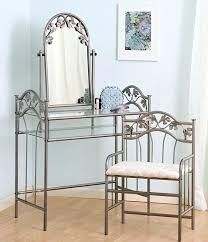 vanity sets for bedrooms bedroom vanity table fin soundlab club