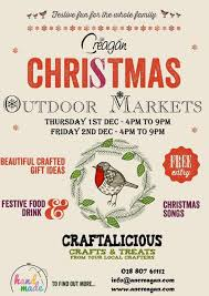 the an creagán christmas markets u2026 u2013 tyrone life