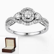 kohl s wedding rings 63 best wedding rings images on engagement rings