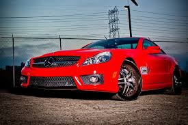 mercedes 17 inch rims mercedes sl class wheels wheels and tires 18 19 20 22 24 inch