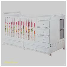 dresser fresh crib and dresser changer combo crib and dresser
