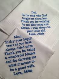 How To Ask Maid Of Honor Poem Father Of The Bride Gift From Bride Father Of Von Wearablewhispers