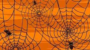 halloween background hd free halloween desktop wallpapers wallpaper cave happy haunted