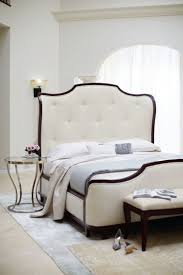 Bedroom Furniture Design Best 20 Bernhardt Furniture Ideas On Pinterest Contemporary