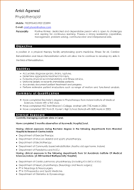 Federal Job Resume Help by Professional Resume Help 21 Professional Writing Services Houston