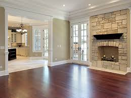 Painting Laminate Floor Laminate Kitchen Exciting Modern Kitchen Decoration Ideas