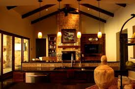 vaulted ceiling house plans modern design vaulted ceiling house plans rustic great room beam