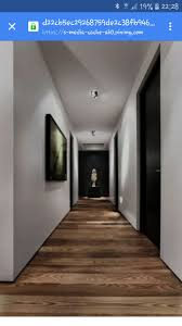 modern baseboard styles lovely floor liking no skirting boards home design pinterest