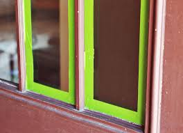 5 tips for painting your front door u2013 a beautiful mess