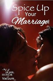 spicing up the bedroom 28 best spice up your marriage images on pinterest marriage advice