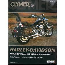 clymer harley davidson sportster evolution 1991 2000 clymer