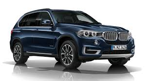 Bmw X5 6034 - bmw x5 security plus concept the bulletproof suv