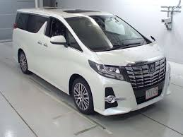toyota lexus japanese used cars japanese used cars commercial vehicles from japan stc japan