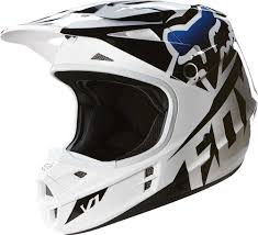 motocross youth helmets 2016 fox racing v1 race youth helmet motocross dirtbike mx atv