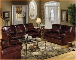 Old Style Sofa by Charming Old Living Room Furniture Victorian Traditional Antique