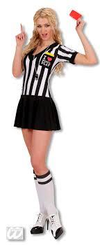 referee costume referee costume small referee costume referee woman costume