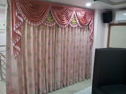 dreamhouse designer dream house designer interior designers in salem justdial