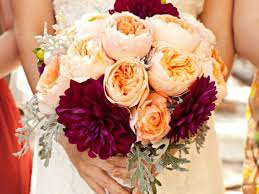 bouquet for wedding wedding flowers bouquets and centerpieces