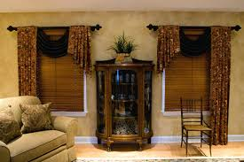 window blinds blinds for home windows window mobile blinds for