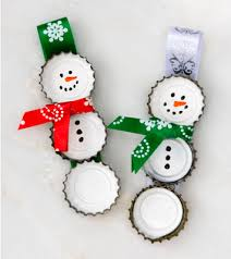 35 creative and snowman craft food ideas artsy craftsy