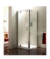 Shower Door Magnetic Seal by Sommer 6 Pivot Shower Door Uk Bathrooms