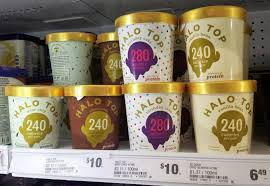 new on the shelf at woolworths u2013 26th february 2017 new products