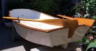 stitch and glue boatbuilding method using plywood and epoxy