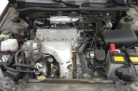 2005 toyota camry engine for sale toyota camry 1997 2001 expert review