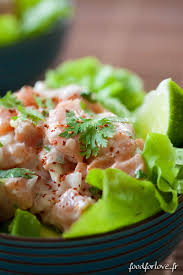 saumon cuisine fut saumon cuisine fut馥 100 images trading partners trading