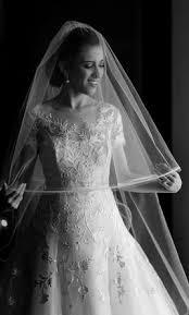 wedding dresses san antonio san antonio wedding dresses preowned wedding dresses