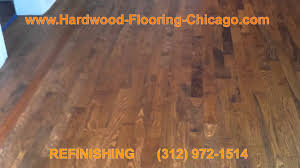 best hardwood flooring chicago refinishing stairs railing floor