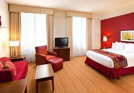 What Hotel Chains Have 2 Bedroom Suites Why Can U0027t Many Hotel Suites Including Presidential Suites Be