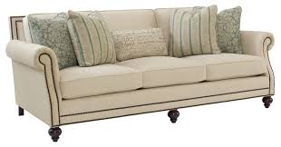 sofa tufted leather sofa living room furniture stores sofa
