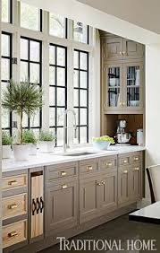 Design Of Kitchen Cupboard Cabinet Hardware Is A Little Detail That Can Have A Big Impact On