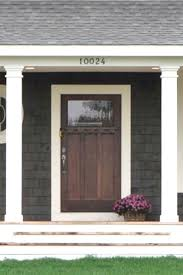 Great Home Designs by 7 Best Entryway Images On Pinterest Front Doors Doors And