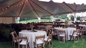 rental party tents nolan s rental inc tent and party rental rochester ny