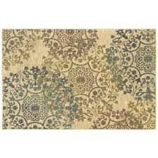 Shaw Living Medallion Area Rug 34 Best Area Rugs Images On Pinterest Area Rugs Home Depot And