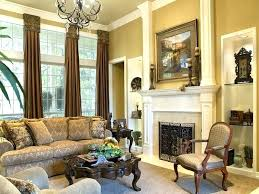 tuscan bedroom decorating ideas tuscan style bedroom decorating ideas style decorating on a budget