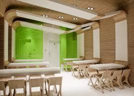 home interior lighting design ideas fast food restaurant interior design creative inspiration retail