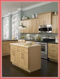 kitchen color schemes light wood cabinets 190 reference of kitchen color schemes light wood cabinets