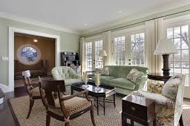enjoyable transitional home decor transitional living room by jace